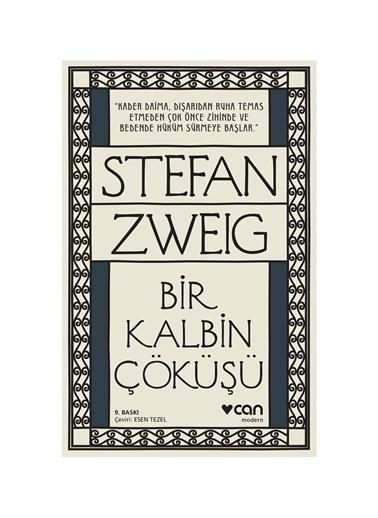 Can Can Yayınları Anlaşıldı, Tamam Roald Dahl Renksiz